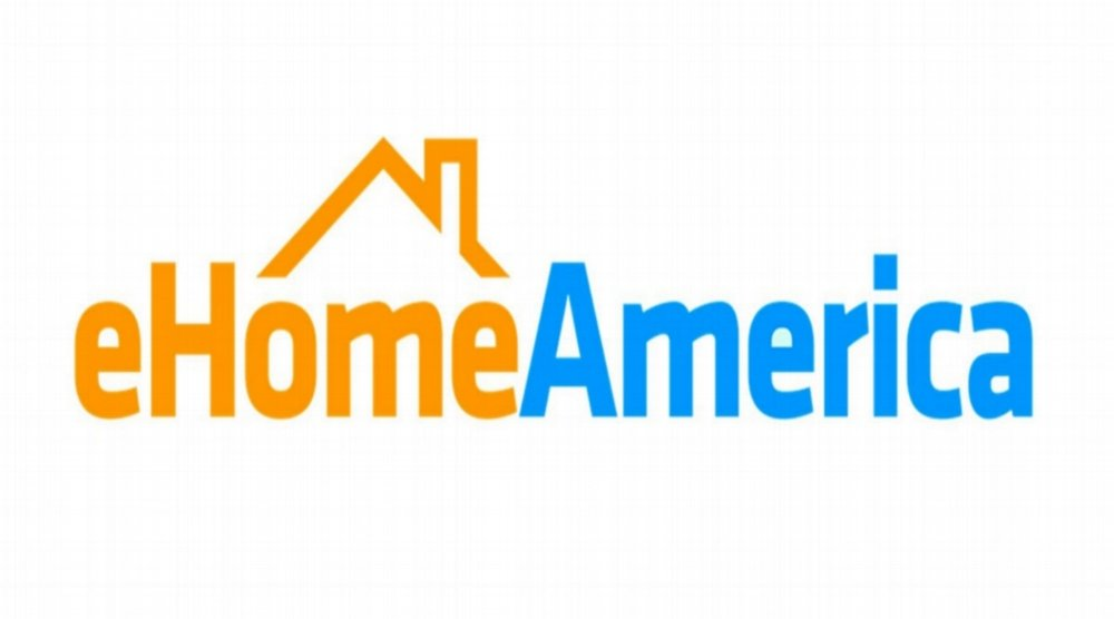 E-Home America   eHome America works closely with certified counseling agencies, housing finance agencies, lenders and real estate professionals   Find Out How →