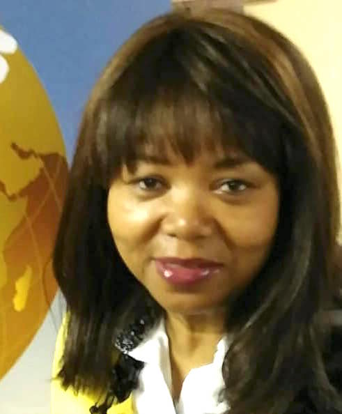 Brenda Bryant - Executive Director of Life of Victory InternationalChristian Ministries