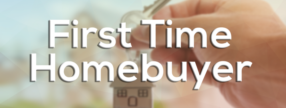 First Time Homebuyer  For first-time homebuyers, one of the greatest obstacles in the homeownership process is saving the money to cover the downpayments   Find Out How →
