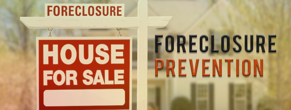 Mortgage Help  Real Help is Available, Right Now Making Home Affordable (MHA) is designed to help you get mortgage help and avoid foreclosures   Find Out How →