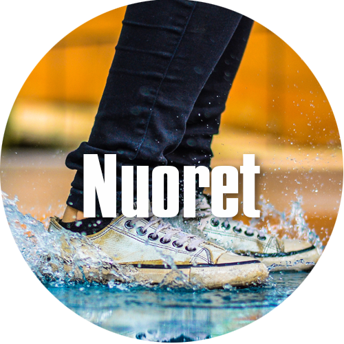 nuoret.png