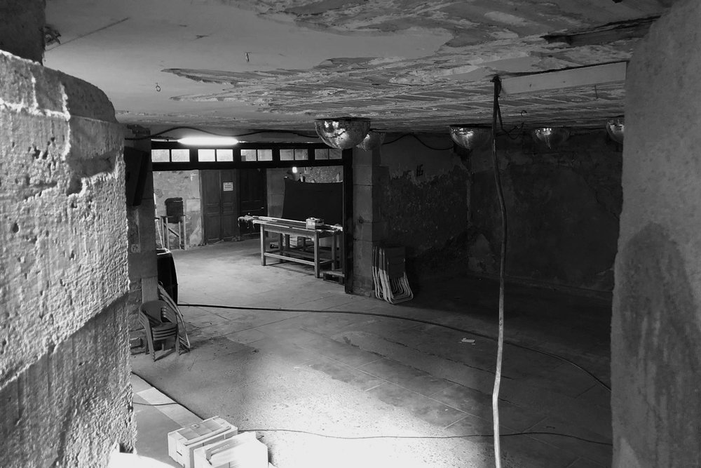 3-2_basement_before.jpg