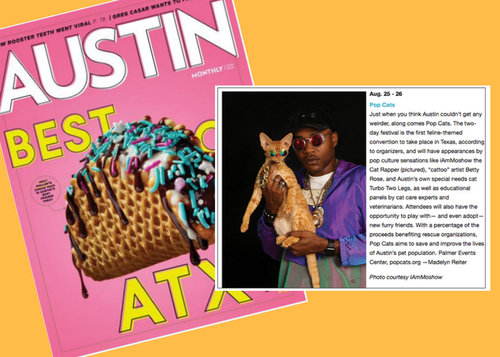 POP Cats Austin Monthly .jpg