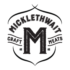 MCM_Logo_transparent.png