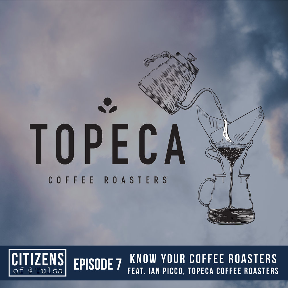 Citizens - Topeca (Ep)-02.jpeg