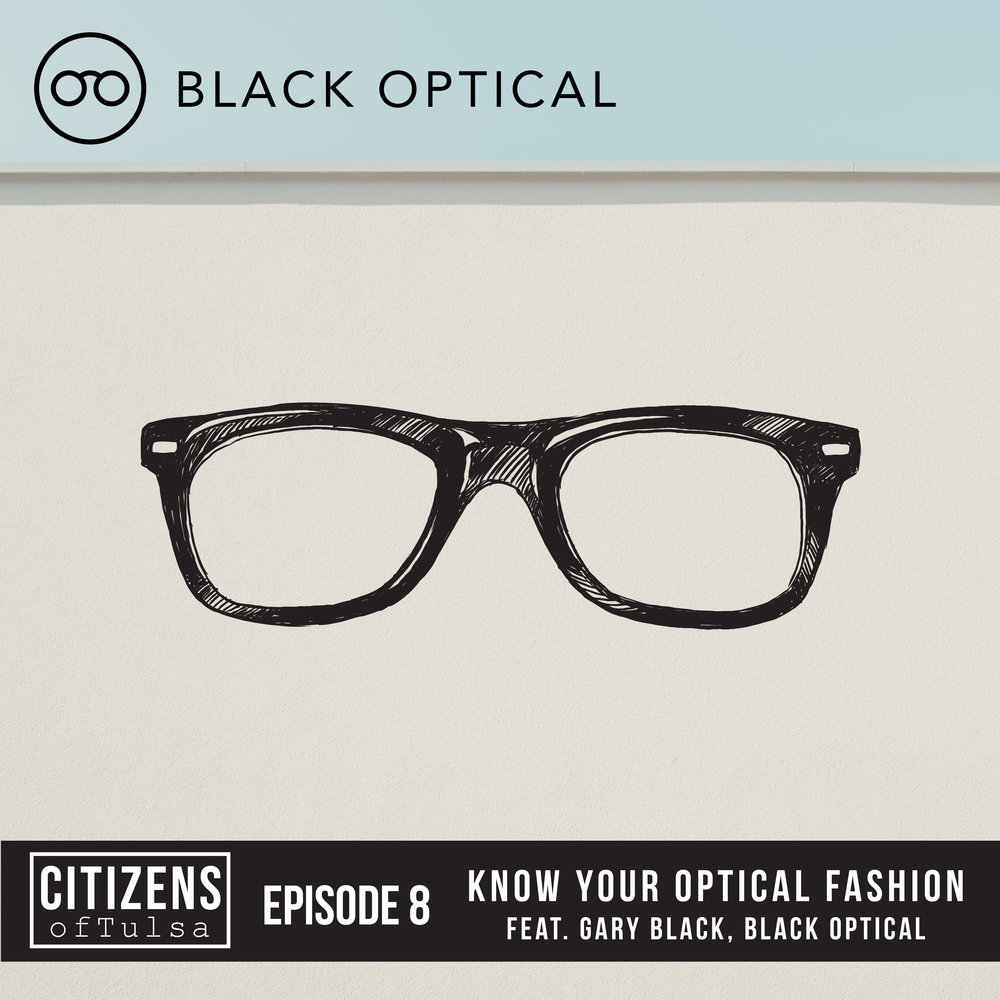 Citizens - Black Optical -01.jpg