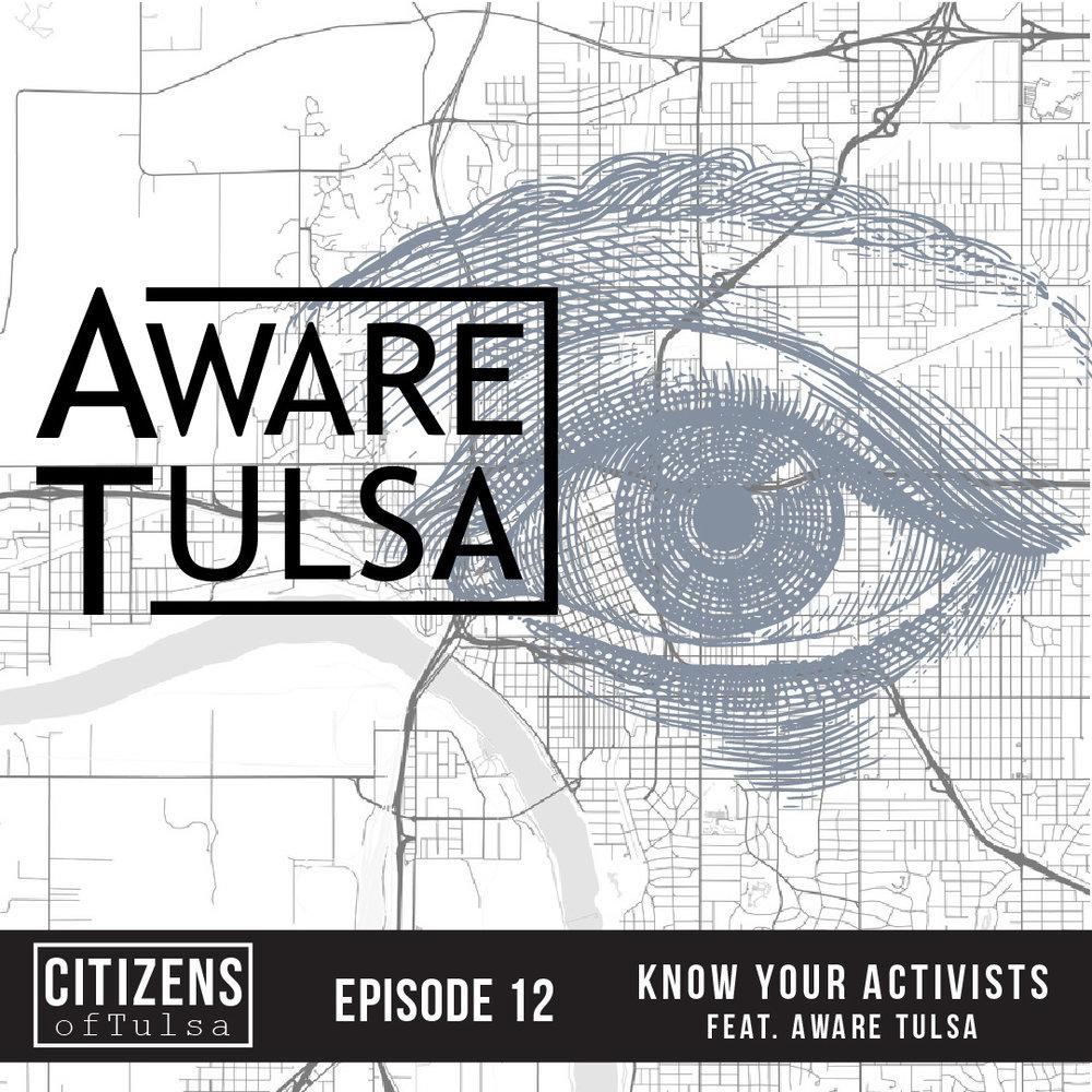 Aware Tulsa - Citizens-03.jpg