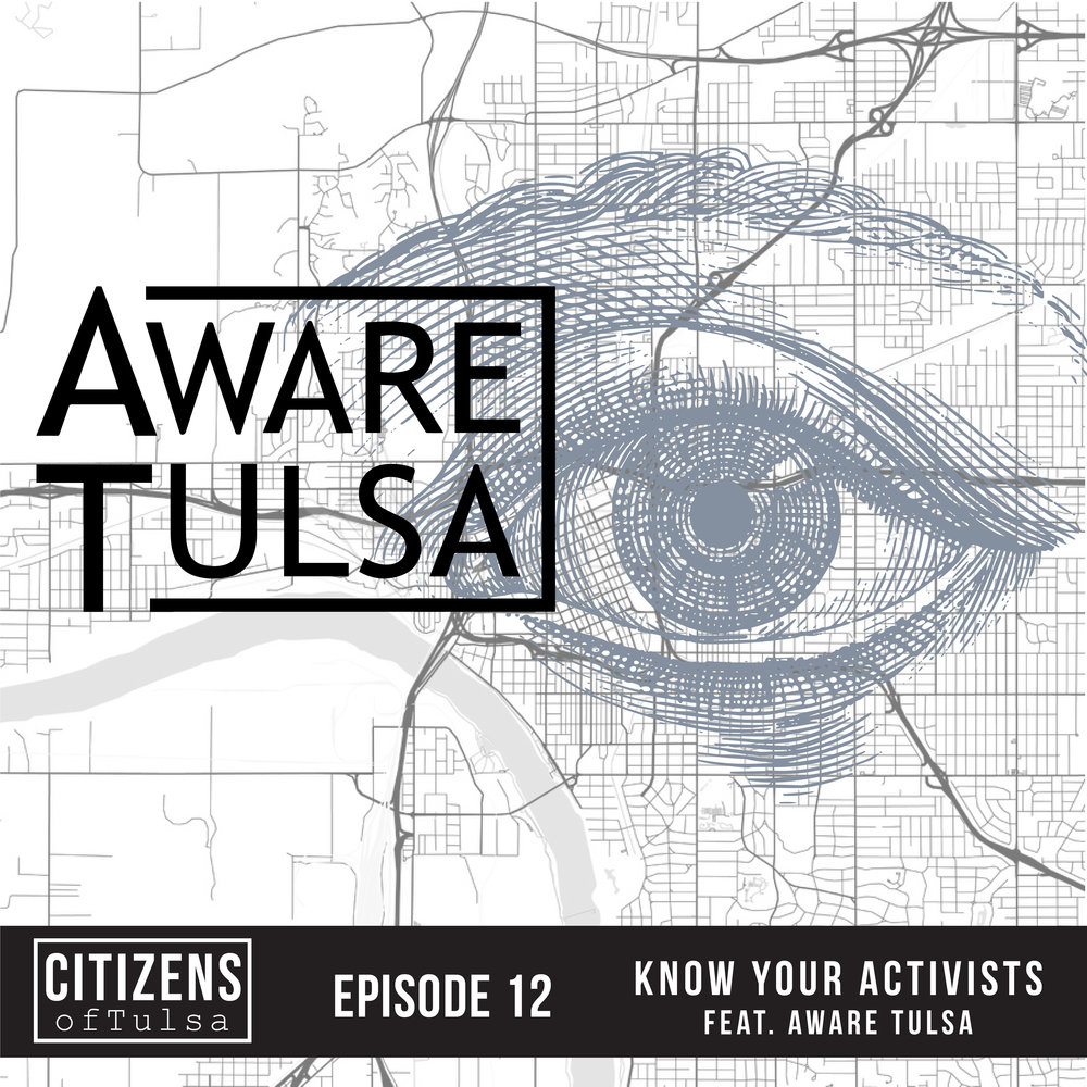 Aware Tulsa - Citizens-03.jpg