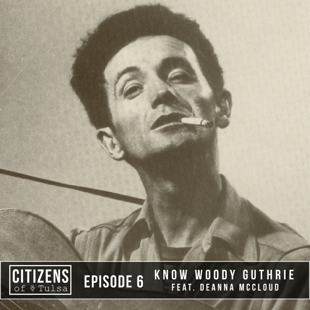 Woody Guthrie (video)-02.jpg