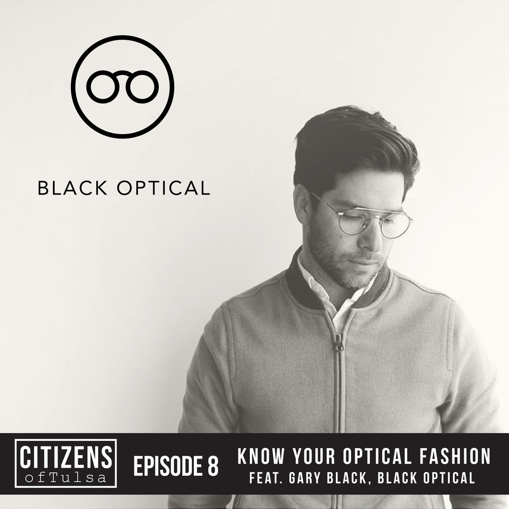 Citizens - Black Optical -02.jpg
