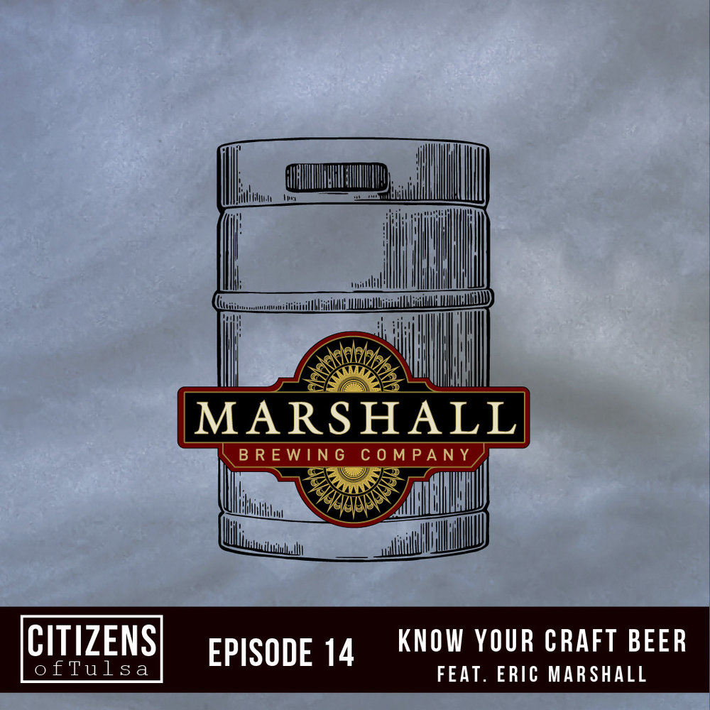 Citizens - Marshall Brewery-03.jpg