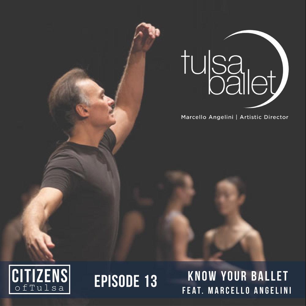 Tulsa Ballet-01.jpg