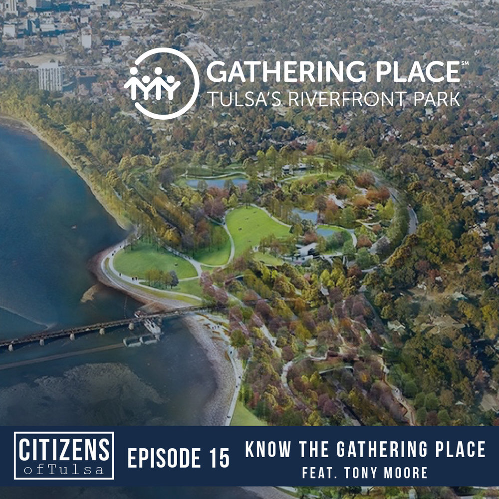 The Gathering Place-01.jpg