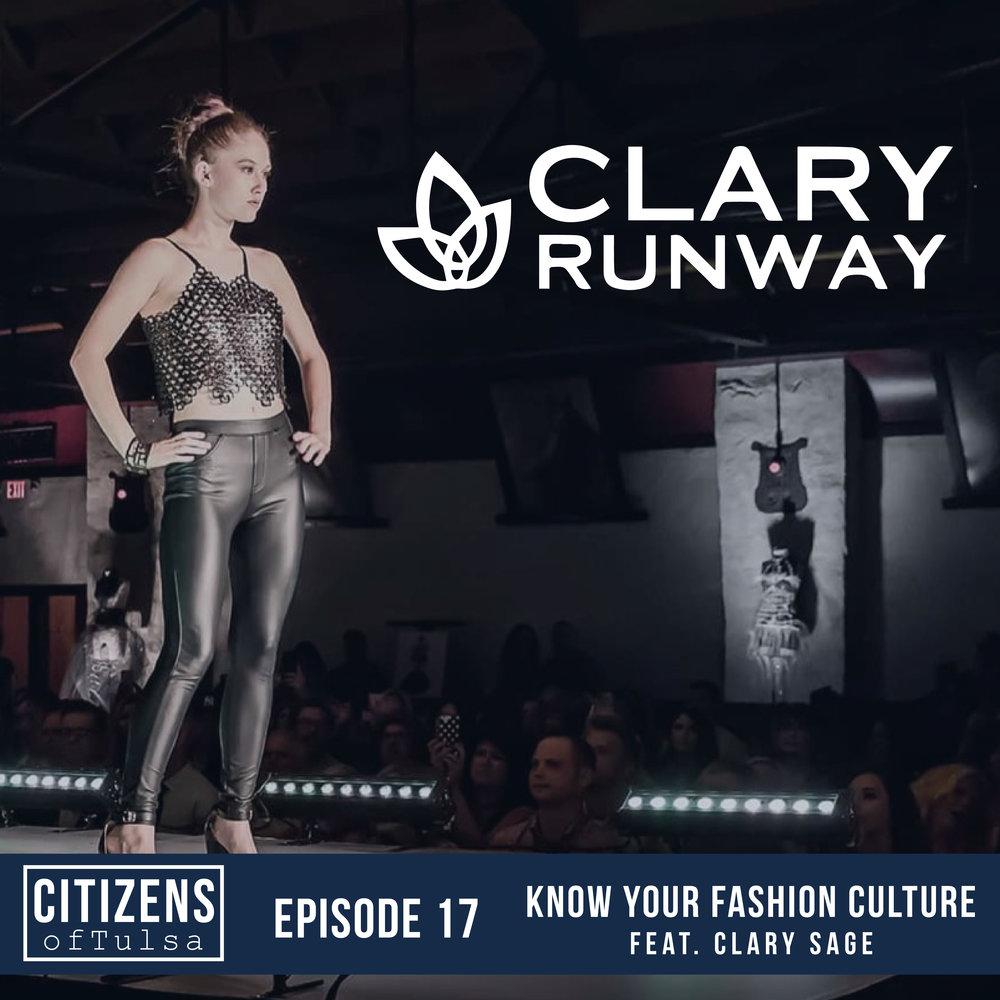 Citizens - Clary Sage-01.jpg