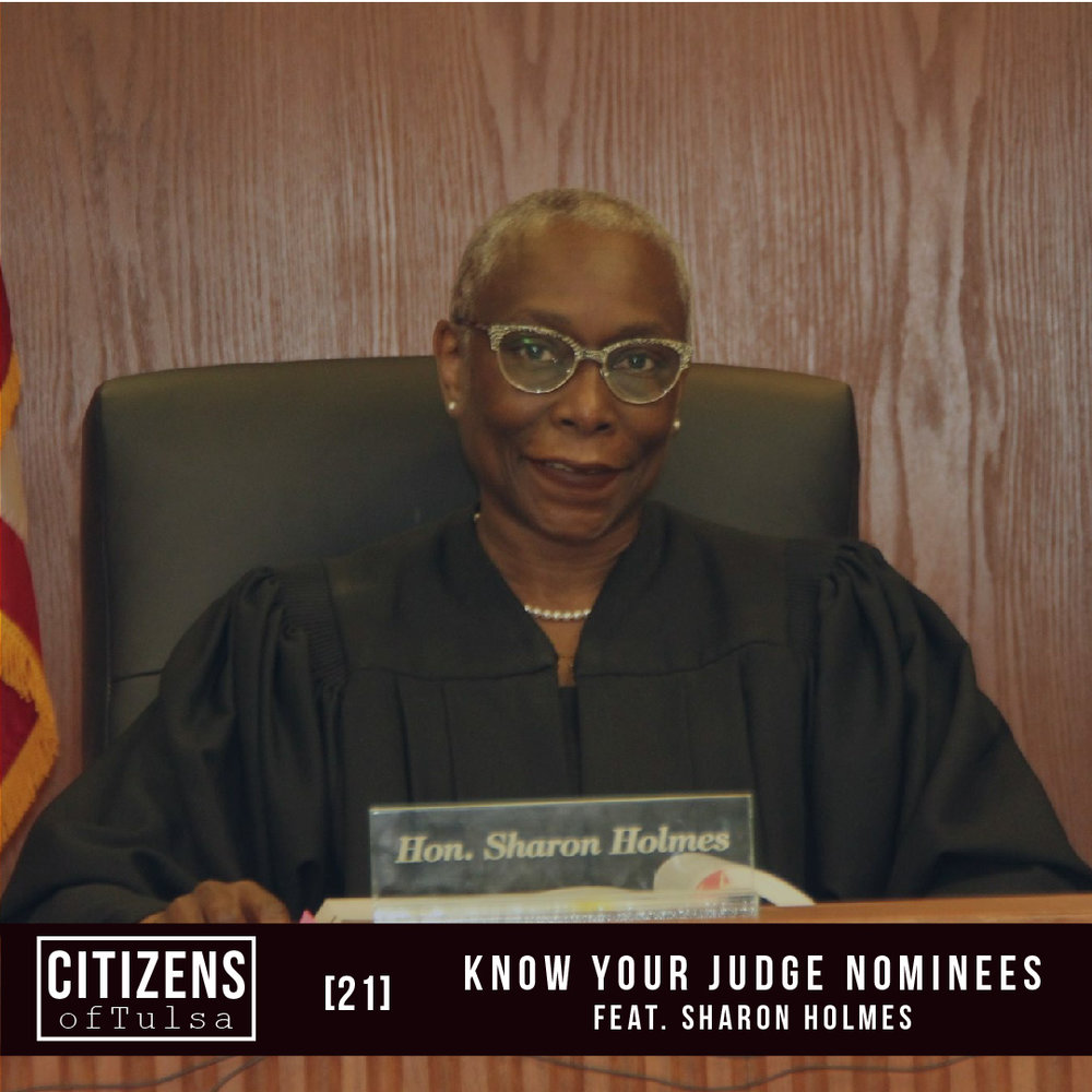Citizens - Judge Holmes-05.jpg