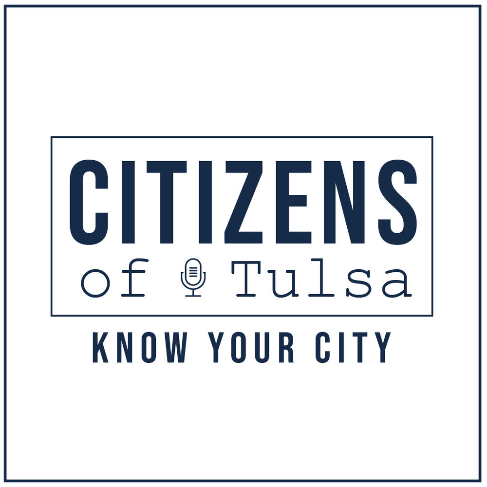 Citizens of Tulsa