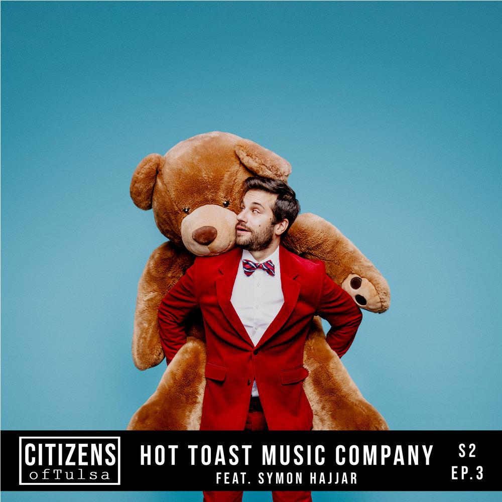 Citizens - Hot Toast-01.jpg
