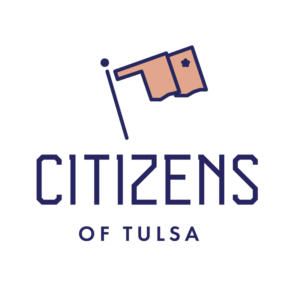 About the PODCAST - This podcast produces enlightenment by interviewing established Tulsa voices - professionals, politicians, creatives, and clergy - for locals to understand the culture of Tulsa, while also focussing on the progression of city by capturing the energy of the up-and-coming voices.