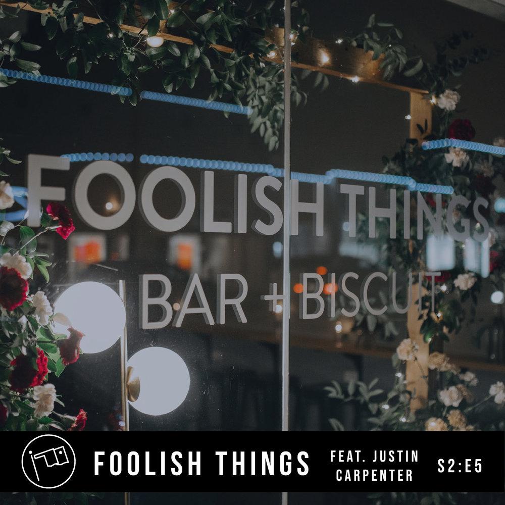 Citizens - Foolish Things-01.jpg