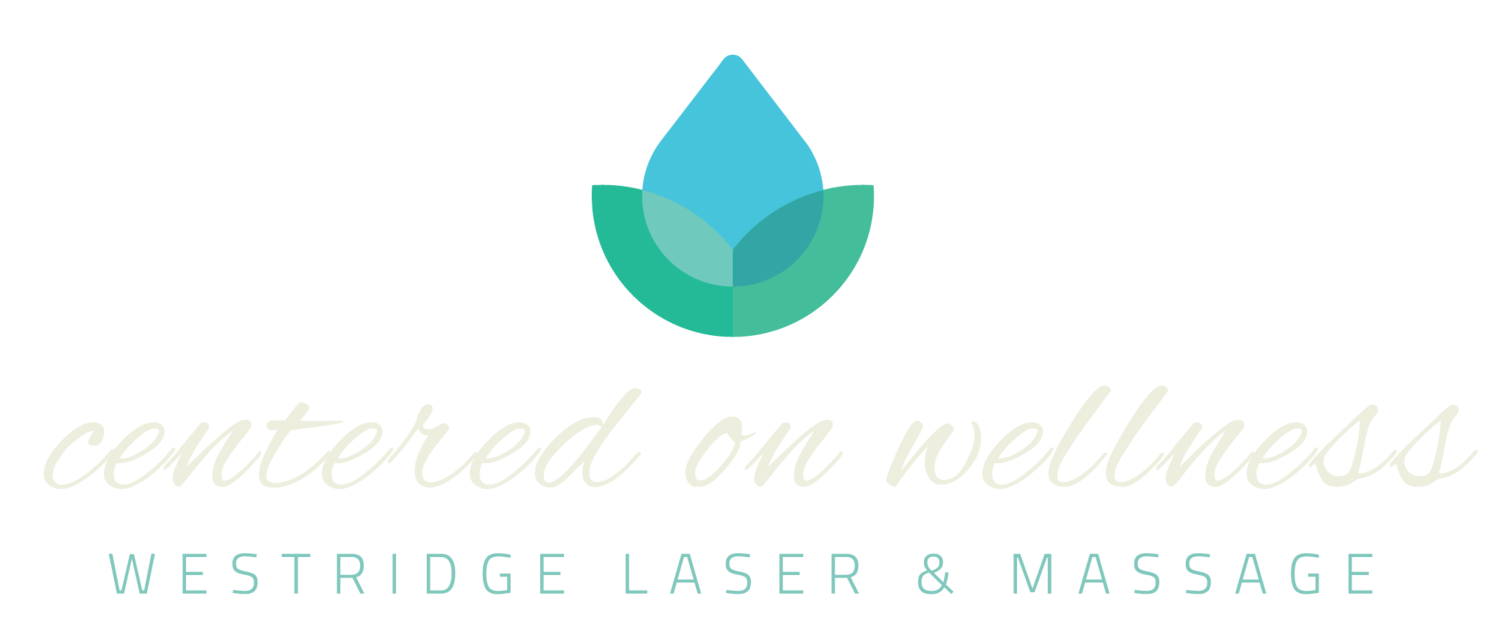 Westridge Laser & Massage