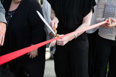 ribboncutting-3.jpg
