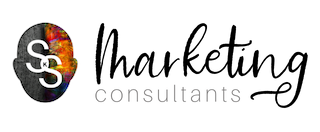 SKS Marketing Consultants