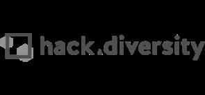 Hack Diveristy.png