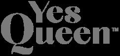 Yes Queen.png