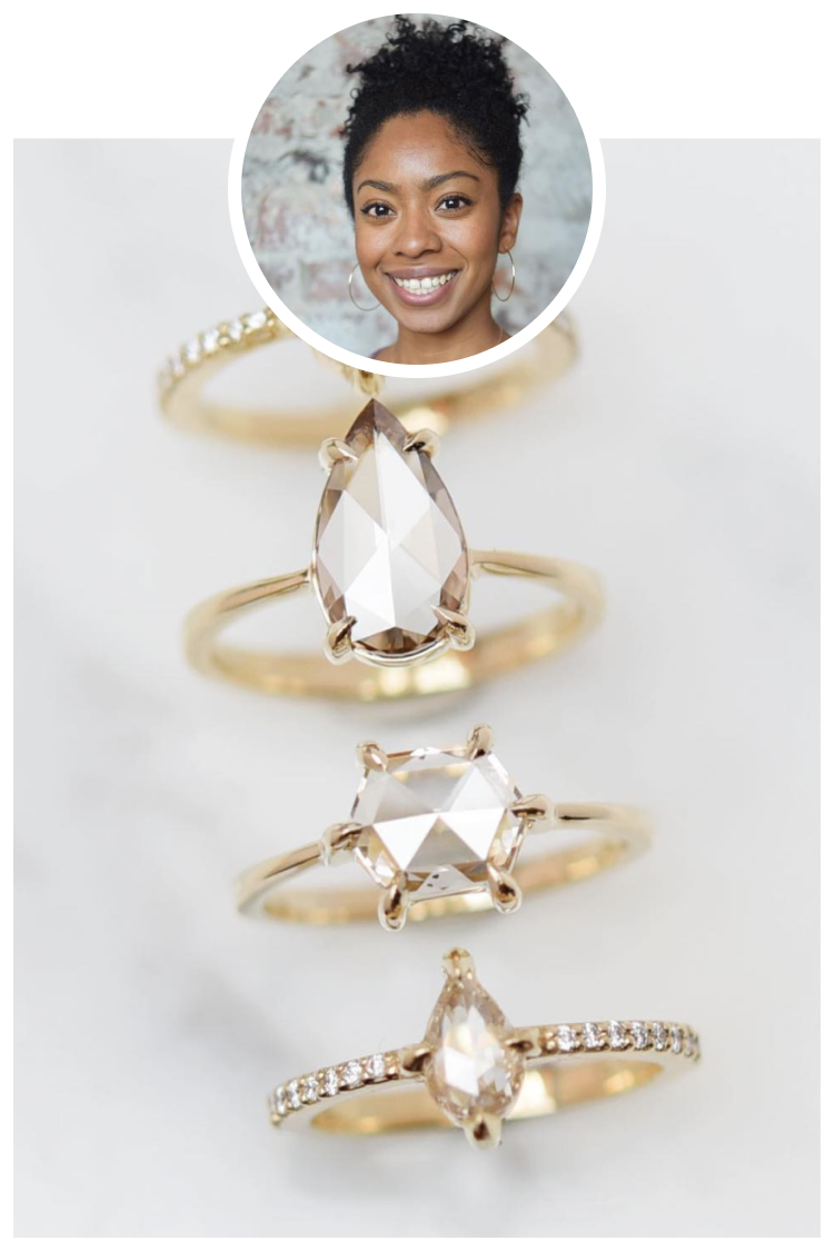 Valerie Madison Fine Jewelry by Valerie.png