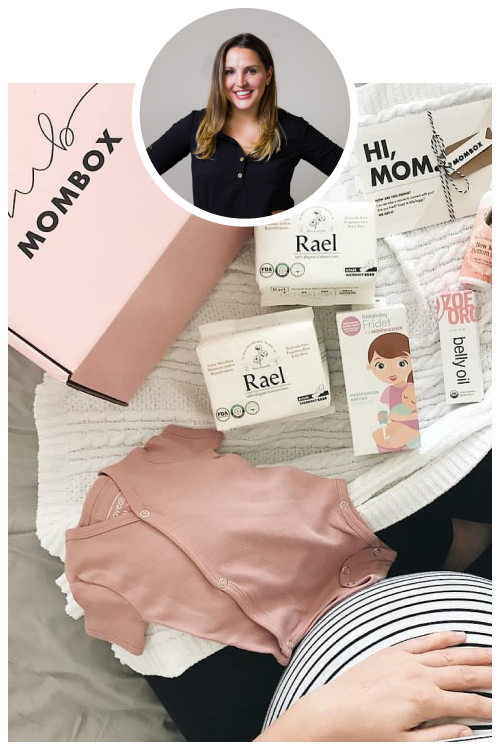 Mombox by Kate.png