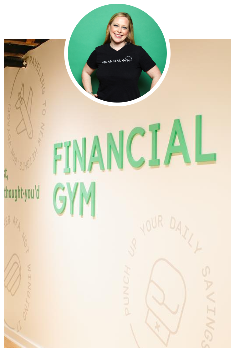 Financial Gym by Shannon.png