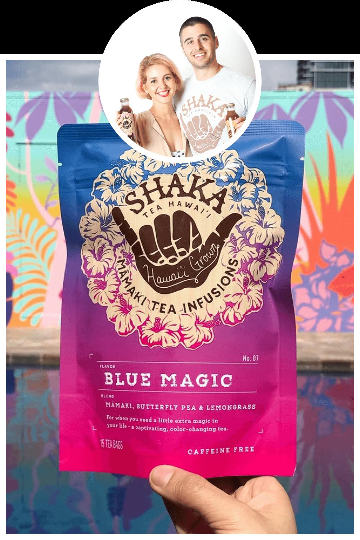 blue magic.png