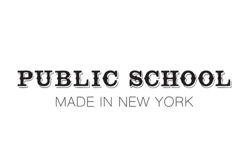 PUBLIC-SCHOOL-logo.png