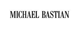 Michael Bastian.jpg