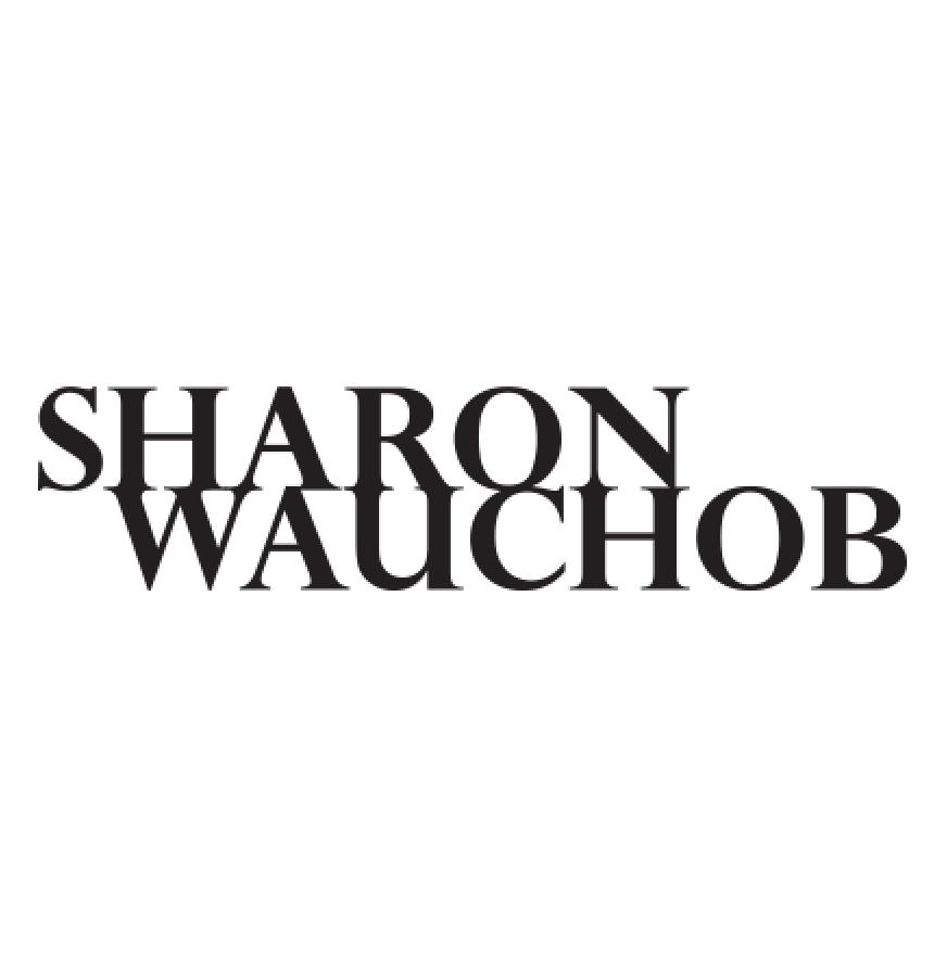 Sharon Wauchob.png