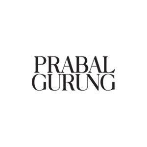 Parbal Gurung.jpg