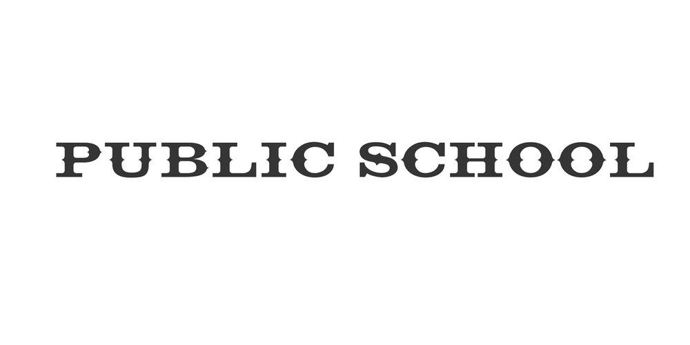 publicschool.jpg
