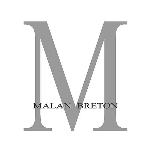 malanbreton.png
