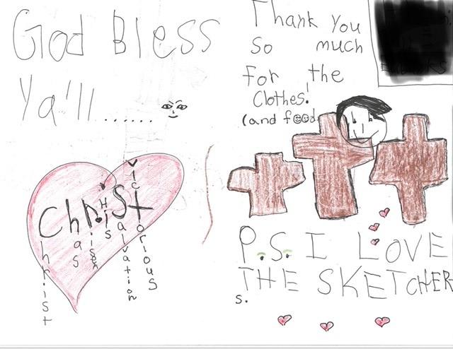 Heart4Schools.jpg