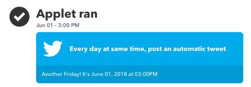 Screen Shot 2018-06-12 at 9.56.23 AM.png
