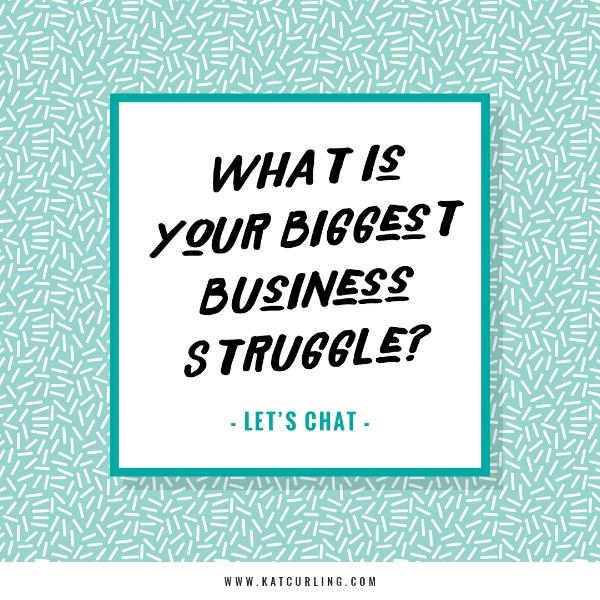 BUSINESS-STRUGGLE.jpg