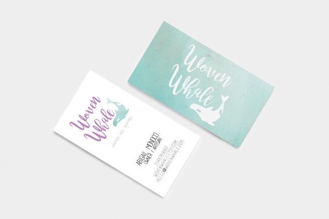 WOVEN-WHALE-BUSINESS-CARD-653x435.jpeg