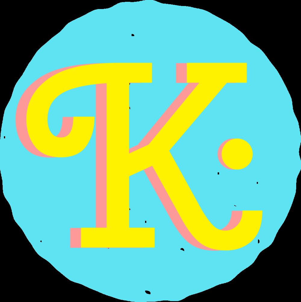 k-logo-blue.png