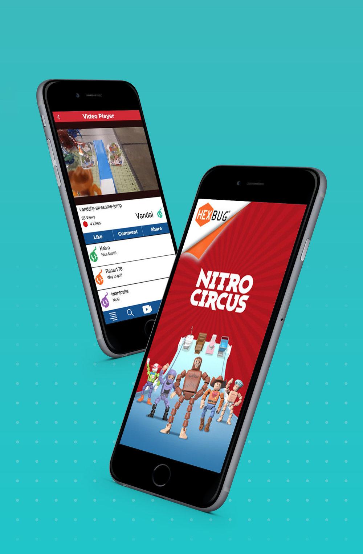 nitro-circus-app.jpg