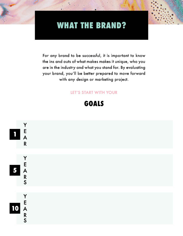 branding-survey.jpg