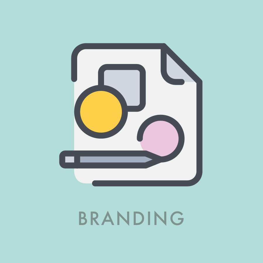 Branding-Kat-curling-designs.jpg