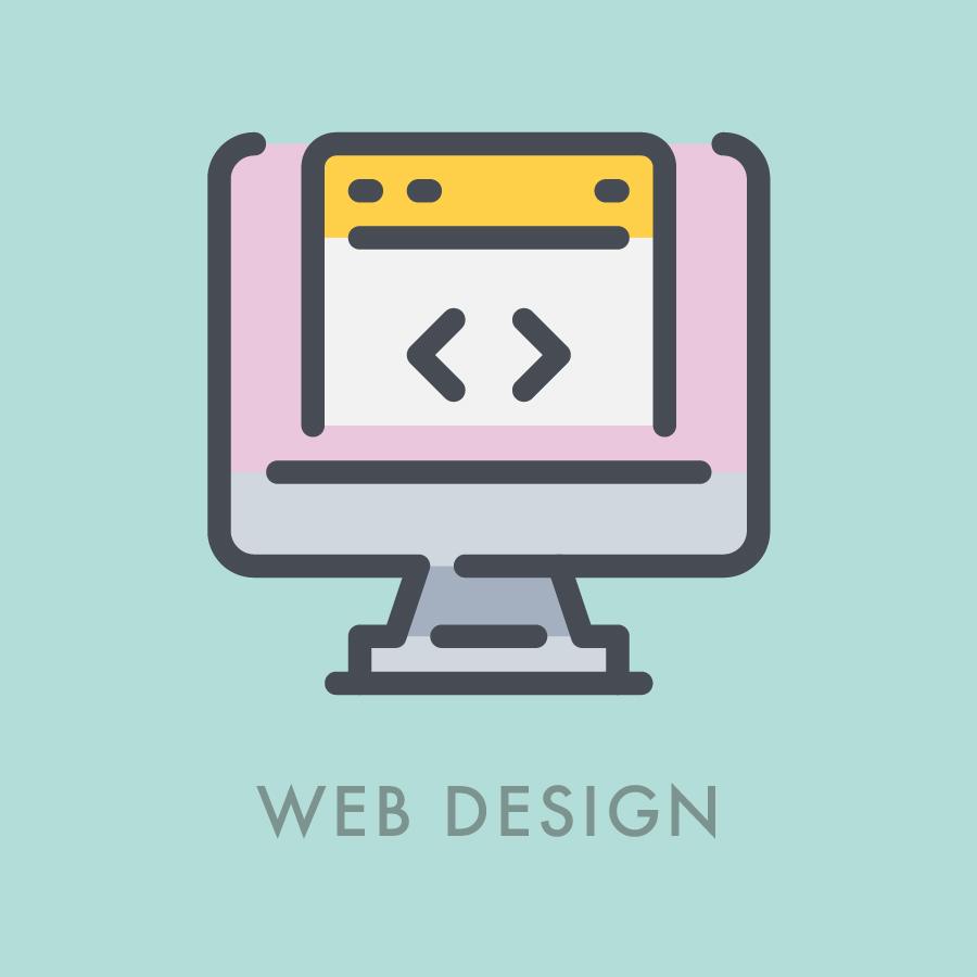 Web-design-kat-curling-designs.jpg