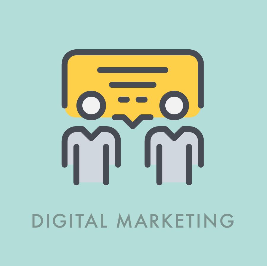 Digital-marketing-kat-curling.jpg