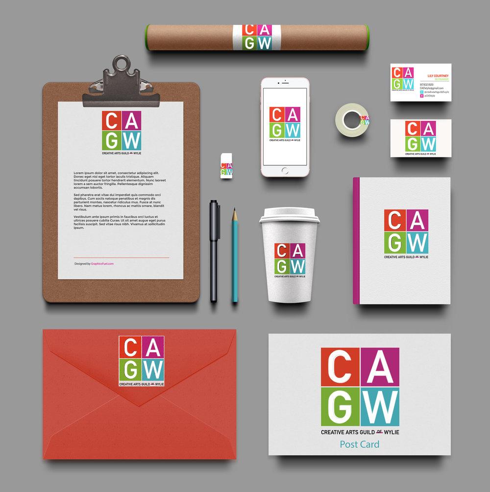 branding-mockup-1 copy.jpg
