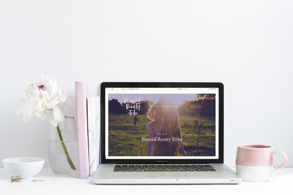 blessed-beauty-website.jpg